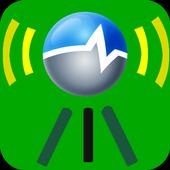 Tap4Call - free phone calls 2.0.2