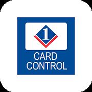 e-FNB Card Control 3.9.1
