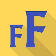 Big Font (change font size/display size) 3.15