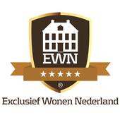 Exclusief Wonen Nederland 1.04