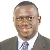 Kizza Besigye 1.02