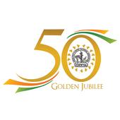 IPPTA Golden Jubilee