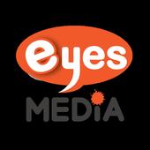 Eyes media 8.1.1
