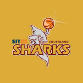 Southland Sharks 8.6