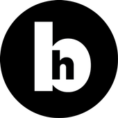 Bar Hop NZ 8.0.9