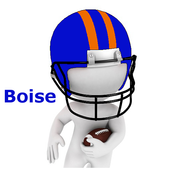 Football News - Boise State