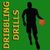 Basketball: Dribble Like A Pro 1.02