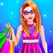 Shopping Fashion Lifestyle : Mall Girl 1.0.5