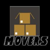 Movers - Furniture Block Game 1.0.1