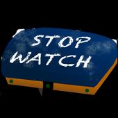 Blackboard Stopwatch 4.0.1