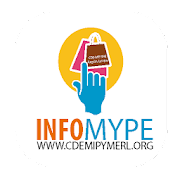 Infomype 1.1.3