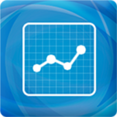 ezPlotter-Bluetooth Graph Tool 1.0