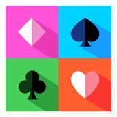Match Poker 1.2