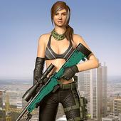 Sniper 3D Shooting Games: FPS Gun Shooter Assassin 9.17.2017