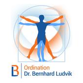 Dr. Ludvik 1.1
