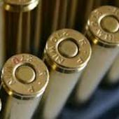 Winchester Gun Owners App 1.01