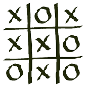 The Cat's Game (TicTacToe)