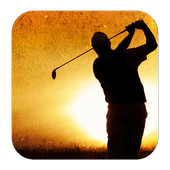 Golf Swing Tips 1.01