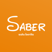 Saber - Satu Berita 1.0.0