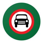 East England Traffic News 1.12