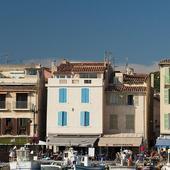Nice, France 1.14