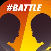 #Battle 1.5