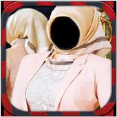 Hijab Turkish Selfie Camera 1.4