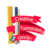 StoryChic:Insta Story Maker,Instagram story editor 2 4 194