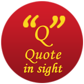 Best Free Quotes and Sayings 1.0
