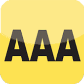 AAAEmergency Roadside AssistanceTravel & Local