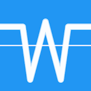 ViewWave - COMTRADE waveforms viewer 0.3.0