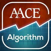 AACE 2016 Diabetes AlgorithmSpringer Healthcare InternationalMedical