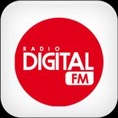 Rádio Digital FM Itape 1.0