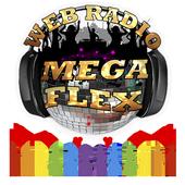 Radio Mega Flex 1.0.1