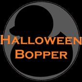 Halloween Bopper 1.7