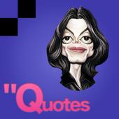 Michael Jackson Quotes 1.6