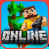 Biome Survival Online War 1.2