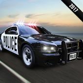 Epic Battle Police Simulator 1.1