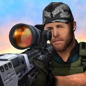 Grand Miami Sniper Gang 3D 1.8