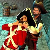 Pirate Shadow Prison Break 1.0