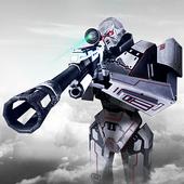 Sniper Robots 2.0