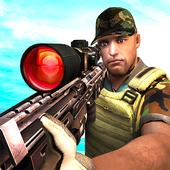 War Duty Sniper 3D 1.3