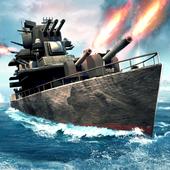 Warship Strike 3D 1.3