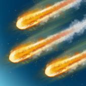 Meteor Climbing 1.5.2