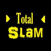 Total Slam!! 2.5