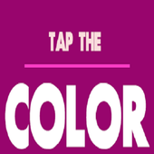 Tap The Color 2 1.0