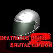 Deathless biker 2 1.7
