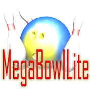 Mega Bowl Lite 2.0
