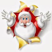 Santa Adventures 1.1