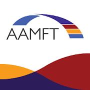AAMFT 7.0.0